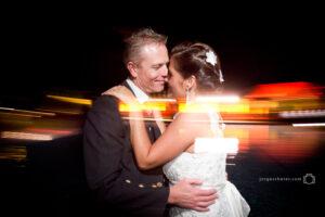 Casamento Carolina e Robert