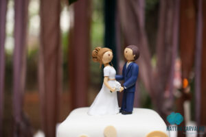 Casamento Luciana e Rodrigo