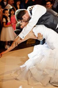 Casamento Janaína e Carlos Eduardo