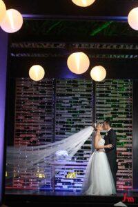 Casamento Nina e Eduardo