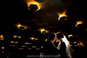 Casamento Ana Paula e Caio
