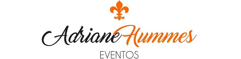 Adriane Hummes Cerimonial & Eventos