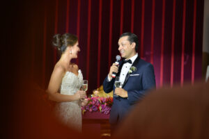 Casamento Karina e Christiano
