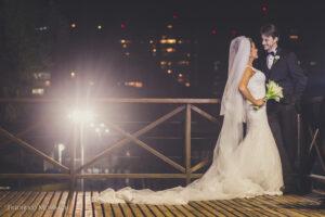 Casamento Fernanda e Luis Henrique