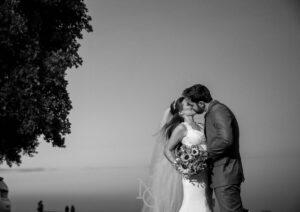 Casamento Lisiane e Roberto