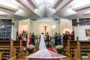 Casamento Andréia e Jorge