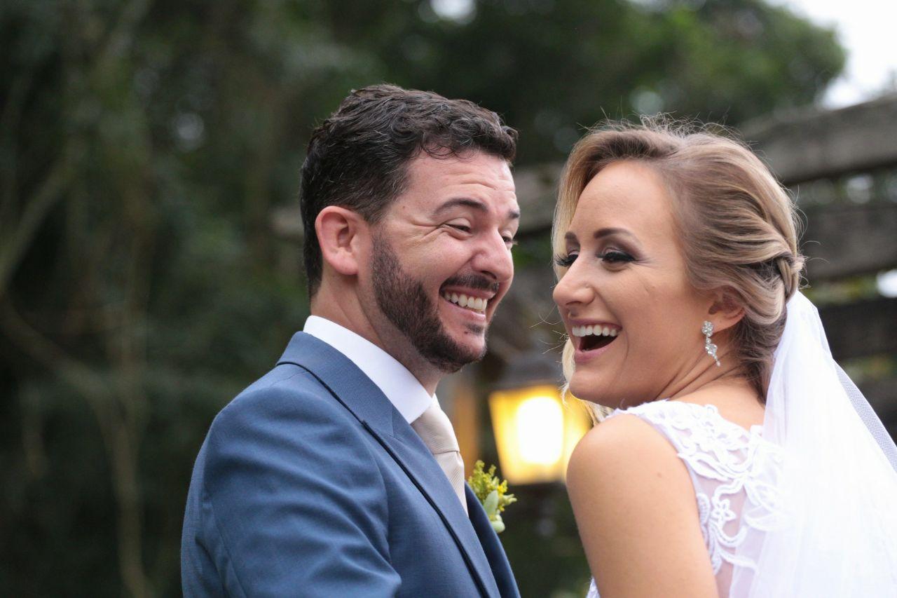 Teaser Casamento Fernanda e Henrique