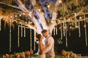 Casamento Camila e Rafael